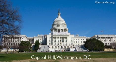 CapitolHill