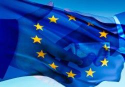 corruption-europe