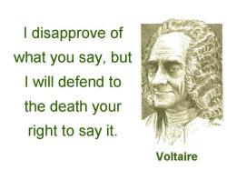 Freedom-of-Speech-united-states-of-america-21760995-960-720