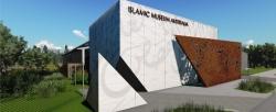 Islamic-Museum-Australia.png (1)