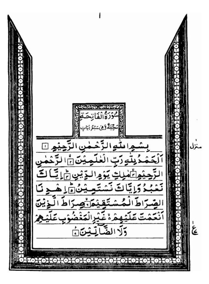 arabic002