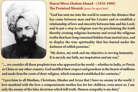 125-Years-Promised-Messiah-Section