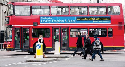 bus-islam-image-2-826158409