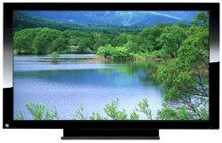 flatscreen_tv