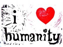i_love_humanity