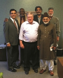 Imam-Shamshad-(R)-stands-next-to-Upland-Mayor-Ray-Musser-March-21-with-members-of-Baitul-Hameed-Mosque-in-Chino-2