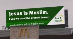 jesus-is-a-muslim-billboard