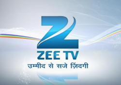Logo-Zee-TV