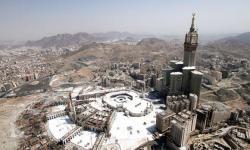 Makkah-region-1