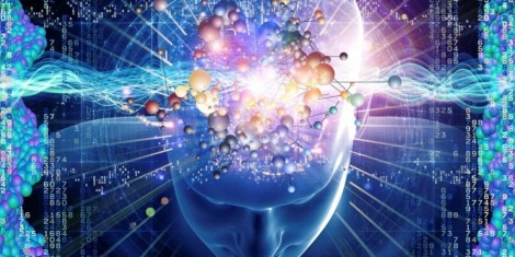 Quantum physics and mind
