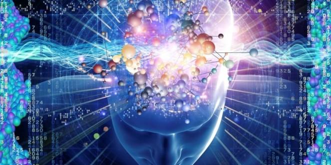 Quantum physics and mind