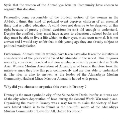 Syria event-page-003