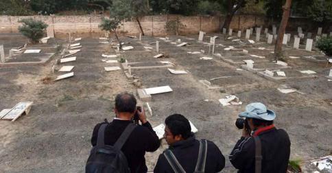 ahmedi-graves-afp-670
