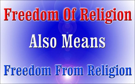 freedom-from-religion