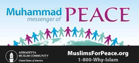 muhammad_messenger_peace_washington_dc_usa