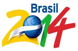 2014-brazil-world-cup-tech