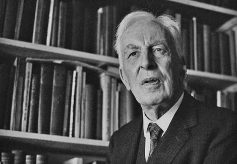 The extinction of race consciousness as between Muslims is one of the outstanding moral achievements of Islam, and in the contemporary world there is, as it happens, a crying need for the propagation of this Islamic virtue. (Famous historian: Arnold Joseph Toynbee)