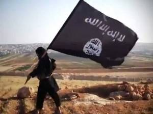 The ISIS is misusing the beautiful Islamic creed