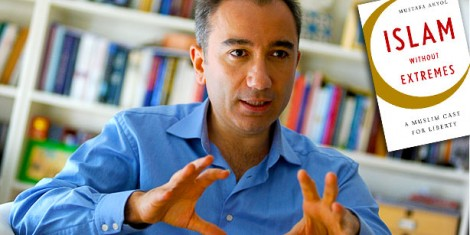 Image result for Mustafa Akyol-- Islam without Extremes