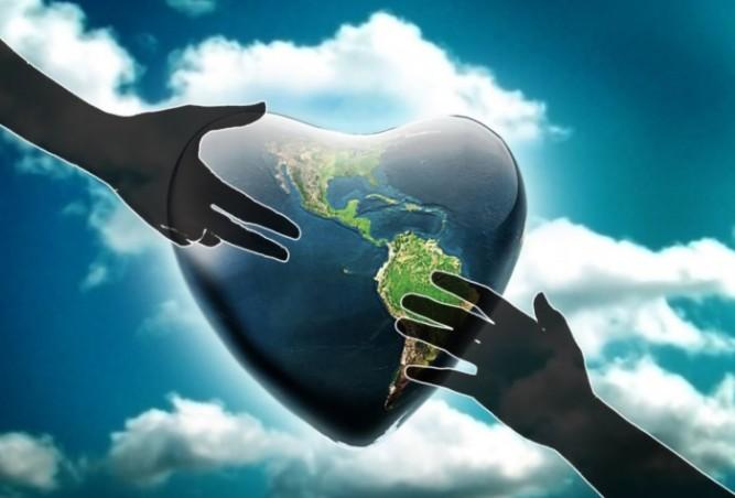 universal-compassion-ii-e1410936336969