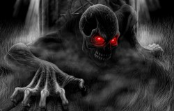 Demons 3