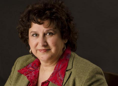 Denise Spellberg II