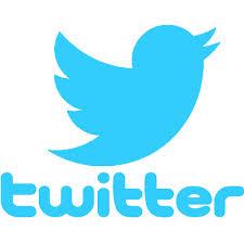 follow Muslim Television Ahmadiyya on twitter