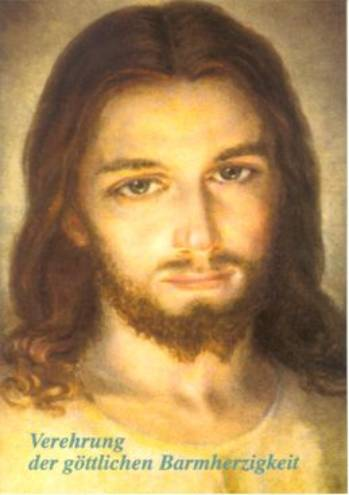 Jesus, the Messiah, son of Mary