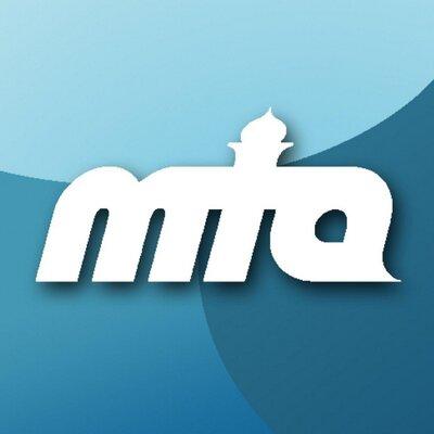 MTA International German Studios - Fernsehsender der Ahmadiyya Muslim Jamaat Deutschland - MTA German Webstream | Website: mta-tv.de