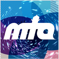 MTA International on Google Play / Android Phones