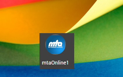 Follow MTA on Google+