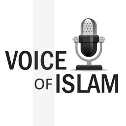 Connect to Ahmadiyya Muslim Community of Your Location & Language on