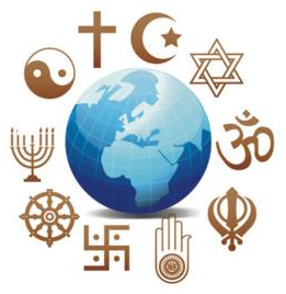 Ahmadiyya Interfaith Programme