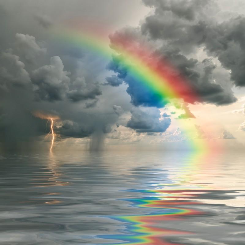 Rainbow-and-lightening-e1382366772119