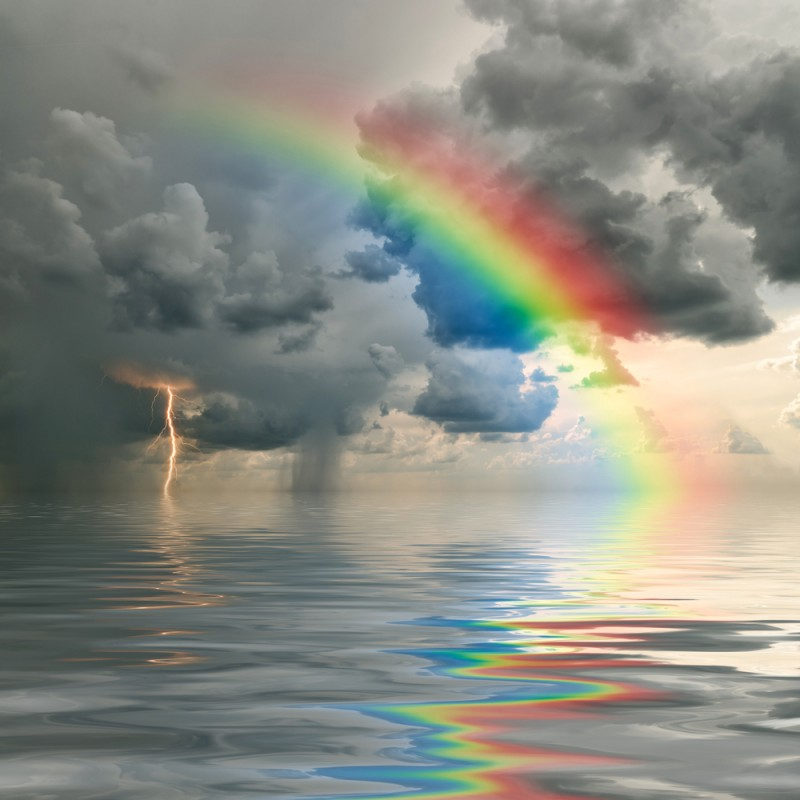 Rainbow-and-lightening-e1382366772119
