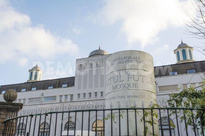 baitul-futuh-mosque
