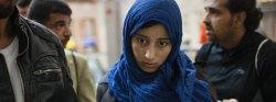 http://www.spiegel.de/international/europe/human-traffickers-making-millions-off-poor-refugees-heading-to-eu-a-1004918.html