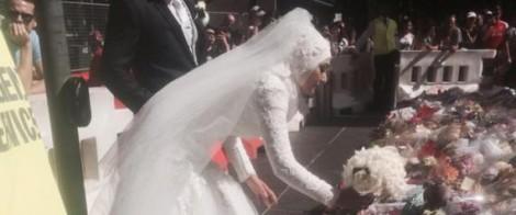 BRIDE-large570