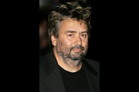 Besson had been nominated for Best Director and Best Picture César Awards for his films Léon: The Professional and The Messenger: The Story of Joan of Arc. He won Best Director and Best French Director for his sci-fi action film The Fifth Element (1997). His action thriller film Taken 2 (2012) is France's biggest export success.