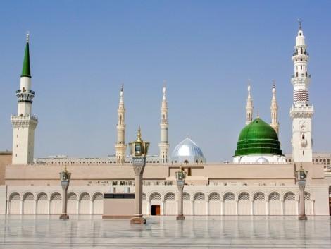 Image (1) Medina-mosque-e1416997779581.jpg for post 162941