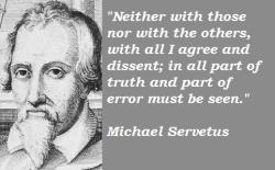 Michael-Servetus-Quotes-4