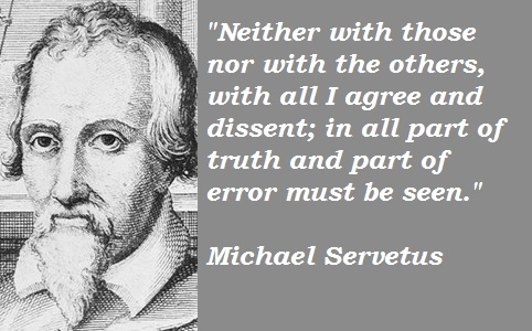 Michael-Servetus-Quotes-4