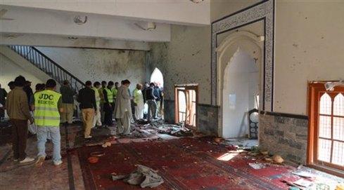pak-mosque-759