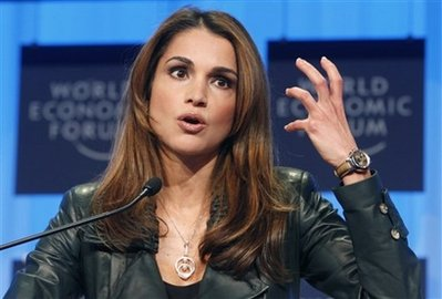 Image (1) Queen-Rania-Davos.jpg for post 164628