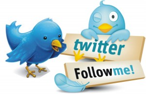 Follow us in Twitter to stay informed about current affairs, human rights, universal brotherhood, Separation of Mosque-Church and State, and much more