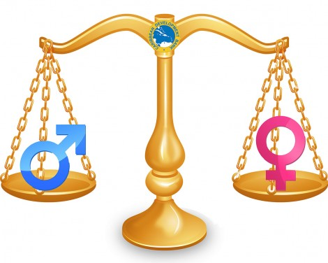 Image (1) Gender-Equality1-e1405741686841.jpg for post 166013