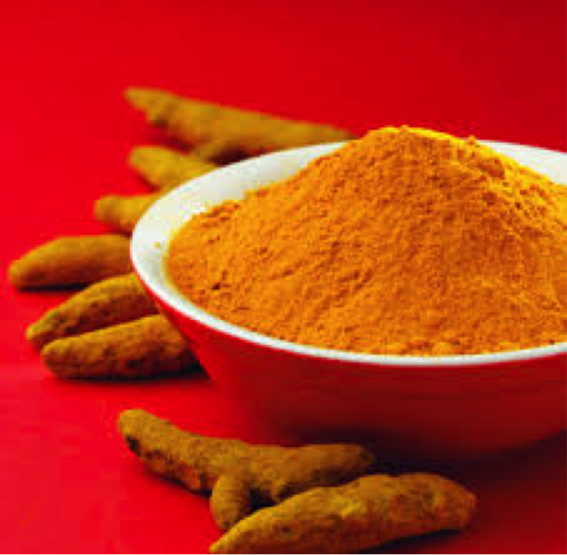 Talking Health: Benefits of turmeric by Dr  Munawar Malik – The