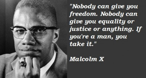 Malcolm-X-Quotes-5