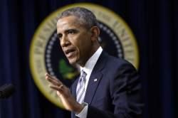 obama extremism summit