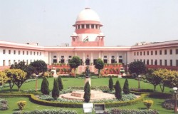 Supreme Court of India -- The Muslim Times Leading the Discussion on Free Speech and Its Limitations  Read more: http://www.themuslimtimes.org/2015/01/freedom/the-muslim-times-leading-the-discussion-on-free-speech-and-its-limitations#ixzz3aMEKv5tx